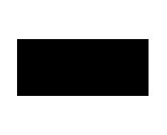 logo_Impact_2