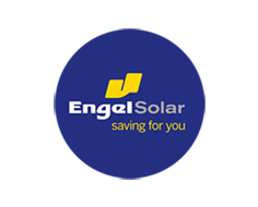 logo_engel_2