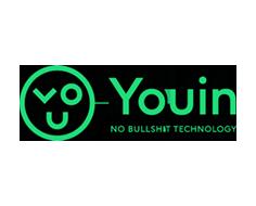 logo_youin_2
