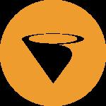 iconos-mbudo-2-vacio