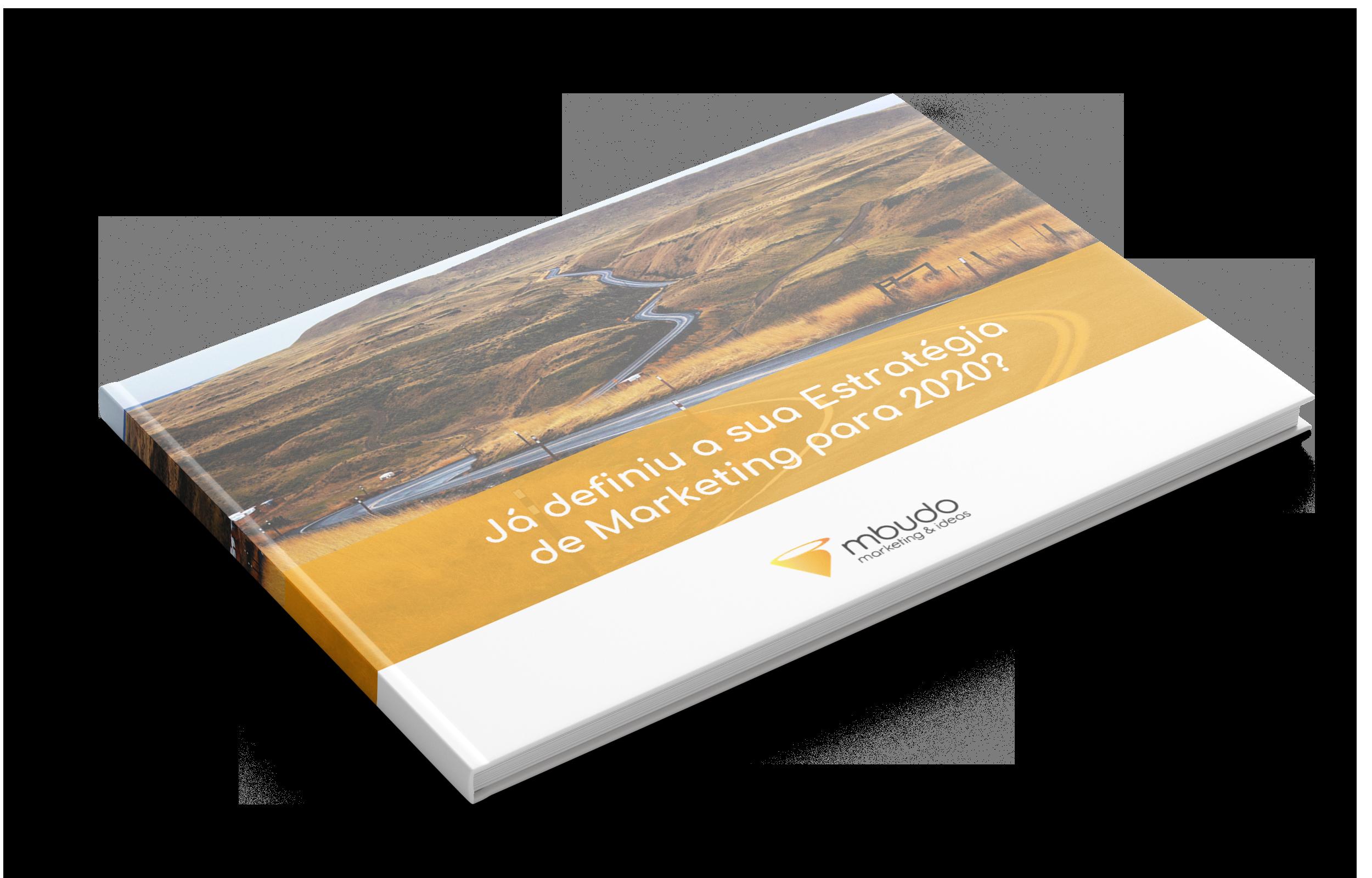 ebook 2020 PT