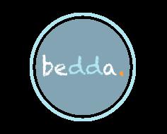 clientes-bedda