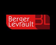clientes-berger-levrault