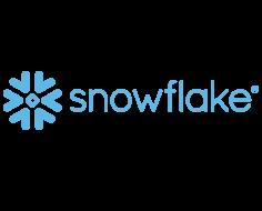 clientes-snowflake