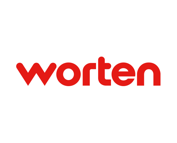 clientes-worten-2