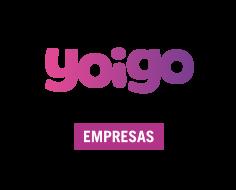 clientes-yoigo-empresas