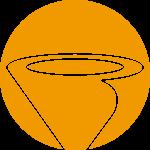 iconos-3-10