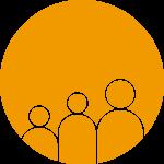geracao-leads-inbound-marketing