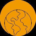 projetos-internacionais-inbound-marketing