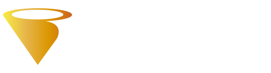 logo mbudo