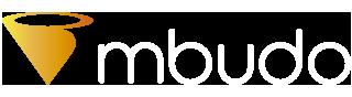 logo-mbudo-86h