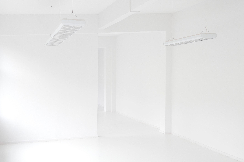 oficina agencia nueva madrid inbound marketing