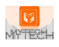logo_mytech3