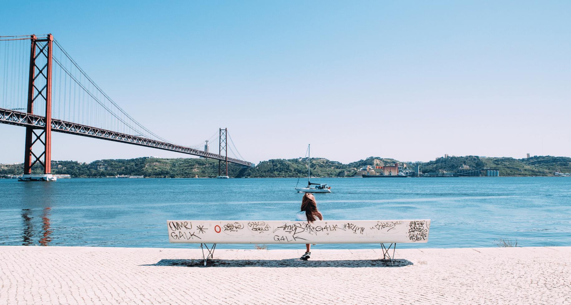 Header mbudo marketing inbound Portugal