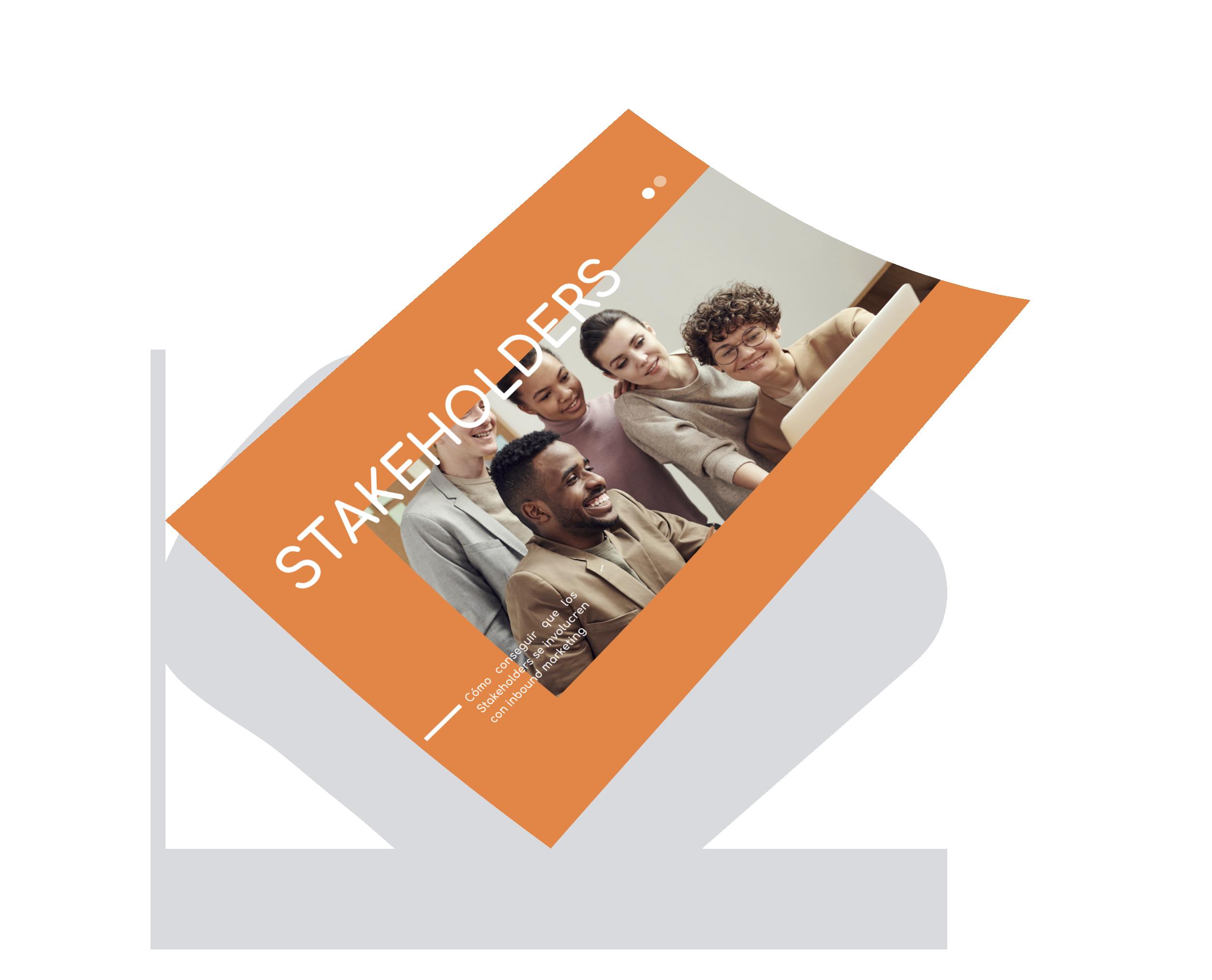 ES-Stakeholders